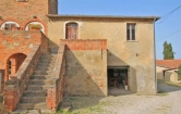 Rustico / Casale in vendita a Torrita di Siena, 5 locali, prezzo € 49.000 | Cambio Casa.it