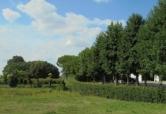 Villa a Schiera in vendita a Gavello, 5 locali, zona Località: Gavello, prezzo € 35.000 | Cambio Casa.it