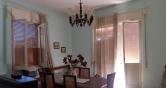 Appartamento in vendita a Sora, 3 locali, zona Località: Sora - Centro, prezzo € 70.000 | Cambio Casa.it
