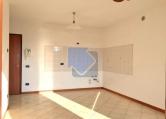 Appartamento in vendita a Preganziol, 3 locali, zona Zona: San Trovaso, prezzo € 119.000   CambioCasa.it