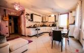 Appartamento in vendita a Sant'Angelo di Piove di Sacco, 3 locali, zona Località: Celeseo, prezzo € 128.000 | Cambio Casa.it