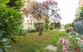 Appartamento in vendita a Sant'Angelo di Piove di Sacco, 3 locali, zona Località: Vigorovea, prezzo € 109.000 | Cambio Casa.it