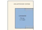 Capannone in affitto a Malo, 9999 locali, zona Località: Malo, prezzo € 2.000 | Cambio Casa.it