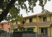 Villa a Schiera in vendita a San Martino di Venezze, 4 locali, zona Località: San Martino di Venezze - Centro, prezzo € 125.000   Cambio Casa.it