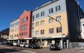 Immobile Commerciale in vendita a Caldaro sulla Strada del Vino, 9999 locali, zona Località: Caldaro, prezzo € 86.000 | Cambio Casa.it