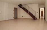 Appartamento in vendita a Abano Terme, 5 locali, prezzo € 150.000 | Cambio Casa.it