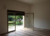 Negozio / Locale in vendita a Pineto, 9999 locali, zona Località: Pineto, prezzo € 80.000 | Cambio Casa.it