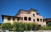Appartamento in affitto a Calcinato, 2 locali, zona Località: Calcinato - Centro, prezzo € 550 | Cambio Casa.it