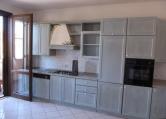Appartamento in affitto a Medolla, 3 locali, zona Località: Medolla, prezzo € 420 | Cambio Casa.it