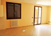 Appartamento in affitto a Medolla, 3 locali, zona Località: Medolla - Centro, prezzo € 500 | Cambio Casa.it