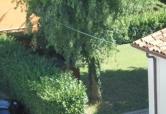 Appartamento in vendita a Rovigo, 4 locali, zona Zona: Commenda est, prezzo € 120.000 | Cambio Casa.it