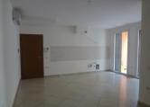 Appartamento in affitto a San Bonifacio, 3 locali, zona Località: San Bonifacio - Centro, prezzo € 550 | Cambio Casa.it