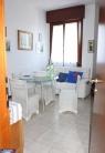 Appartamento in vendita a San Bonifacio, 4 locali, prezzo € 80.000 | Cambio Casa.it