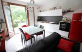 Appartamento in vendita a Teolo, 3 locali, zona Zona: Bresseo, prezzo € 130.000 | Cambio Casa.it