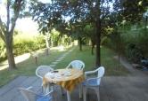 Villa Bifamiliare in vendita a Rovigo, 4 locali, prezzo € 210.000 | Cambio Casa.it