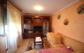 Appartamento in vendita a Grisignano di Zocco, 5 locali, zona Località: Grisignano di Zocco - Centro, prezzo € 125.000 | Cambio Casa.it