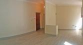 Appartamento in vendita a Lucignano, 3 locali, prezzo € 149.000 | Cambio Casa.it