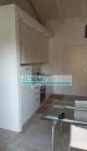 Appartamento in vendita a Jesolo, 3 locali, zona Località: Piazza Trieste, prezzo € 320.000   Cambio Casa.it