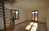Appartamento in affitto a Nuvolera, 3 locali, zona Località: Nuvolera - Centro, prezzo € 525 | Cambio Casa.it