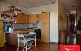 Appartamento in vendita a Villa Vicentina, 2 locali, zona Zona: Capo di Sopra, prezzo € 49.000 | Cambio Casa.it
