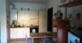 Appartamento in affitto a Monselice, 2 locali, zona Località: Monselice, prezzo € 420 | Cambio Casa.it