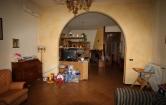 Appartamento in vendita a Pergine Valdarno, 6 locali, zona Zona: Montalto, prezzo € 180.000 | Cambio Casa.it