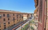 Appartamento in vendita a Siena, 4 locali, prezzo € 209.000 | Cambio Casa.it