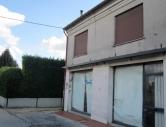 Appartamento in vendita a Este, 3 locali, zona Località: Este, prezzo € 48.000 | Cambio Casa.it