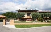 Villa Bifamiliare in vendita a Cappella Maggiore, 5 locali, zona Località: Cappella Maggiore - Centro, prezzo € 250.000 | Cambio Casa.it