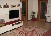 Appartamento in vendita a Selvazzano Dentro, 4 locali, zona Zona: Tencarola, prezzo € 125.000 | Cambio Casa.it