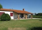 Villa in vendita a Ospedaletto Euganeo, 3 locali, prezzo € 193.000 | CambioCasa.it