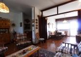 Appartamento in affitto a Preganziol, 4 locali, zona Località: Preganziol, prezzo € 550 | Cambio Casa.it