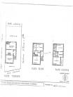 Villa in vendita a Padova, 4 locali, zona Località: Stanga, prezzo € 180.000 | Cambio Casa.it