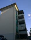 Appartamento in vendita a Eboli, 3 locali, zona Località: Eboli, prezzo € 125.000   Cambio Casa.it