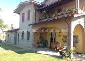 Appartamento in vendita a Sant'Elena, 8 locali, zona Località: Sant'Elena, prezzo € 145.000 | Cambio Casa.it