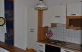 Appartamento in vendita a Casalserugo, 4 locali, zona Località: Casalserugo - Centro, prezzo € 105.000 | Cambio Casa.it