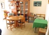 Appartamento in vendita a Cavezzo, 4 locali, zona Località: Cavezzo, prezzo € 62.000 | Cambio Casa.it