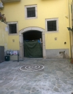 Negozio / Locale in affitto a Eboli, 1 locali, zona Località: Eboli - Centro, prezzo € 600 | Cambio Casa.it