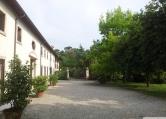 Appartamento in affitto a Arcugnano, 5 locali, zona Località: Arcugnano, prezzo € 1.500 | Cambio Casa.it