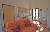 Appartamento in vendita a Murlo, 2 locali, zona Zona: Casciano, prezzo € 105.000 | Cambio Casa.it
