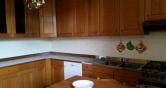 Appartamento in affitto a Lendinara, 2 locali, zona Località: Lendinara - Centro, prezzo € 400 | Cambio Casa.it
