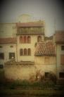 Appartamento in vendita a Monselice, 2 locali, zona Località: Monselice - Centro, prezzo € 55.000 | Cambio Casa.it