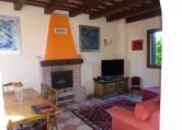 Villa Bifamiliare in vendita a Villanova del Ghebbo, 3 locali, zona Località: Villanova del Ghebbo, prezzo € 212.000 | Cambio Casa.it