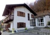 Villa in vendita a Guardabosone, 9999 locali, zona Località: Guardabosone, prezzo € 170.000 | Cambio Casa.it