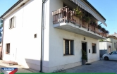 Negozio / Locale in vendita a Arcole, 9999 locali, zona Zona: Gazzolo, prezzo € 80.000 | Cambio Casa.it