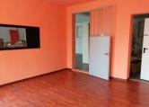 Capannone in affitto a Cornedo Vicentino, 2 locali, prezzo € 400 | Cambio Casa.it