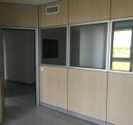 Ufficio / Studio in affitto a Albignasego, 2 locali, zona Zona: Mandriola, prezzo € 500 | Cambio Casa.it