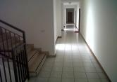 Ufficio / Studio in affitto a Albignasego, 2 locali, prezzo € 600 | Cambio Casa.it