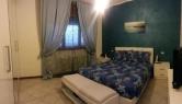 Appartamento in vendita a Albignasego, 3 locali, zona Località: San Tommaso, prezzo € 124.000   Cambio Casa.it