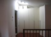Appartamento in vendita a Abano Terme, 4 locali, zona Località: Abano Terme - Centro, prezzo € 159.000 | CambioCasa.it